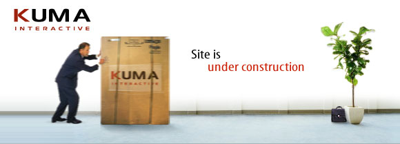 KUMA Interactive - Helping to grow your bottom line. Integrated Search Marketing Strategies.